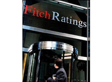 Fitch upgrades Turkey s growth forecasts