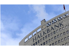 Turkey: Several candidates to acquire Halkbank´s pension and insurance arms